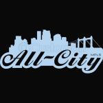 All City MPLS