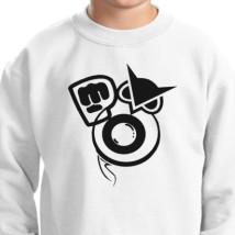 pewdiepie Kids Sweatshirt | Kidozi com