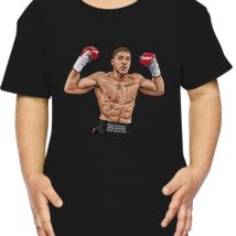 440bf28e2 Anthony Joshua The New Heavy Weight Champ Toddler T-shirt