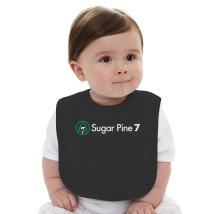 e99b592258db17 Sugar Pine 7 Kids Tank Top
