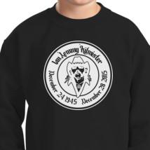 MotorHead - Motörhead lemmy Kids Sweatshirt | Kidozi com