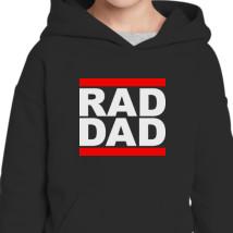 83eeb592 Rad Command Kids Hoodie | Kidozi.com