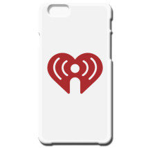 I Heart Radio (IHeartRadio) iPhone 6/6S Case | Kidozi com