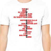 Stop Remembering Men's T-shirt | Kidozi com