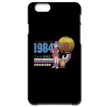 Goku Dragon Ball Z iPhone 6/6S Case | Kidozi com