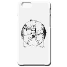 Vetruvian Rock Star iphone 11 case