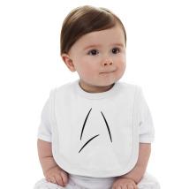 beb6d4863bc Captain Kirk s Mug from Beyond Men s T-shirt